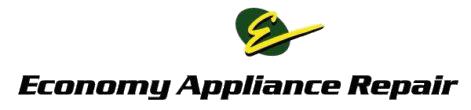 Economy Appliance Repair